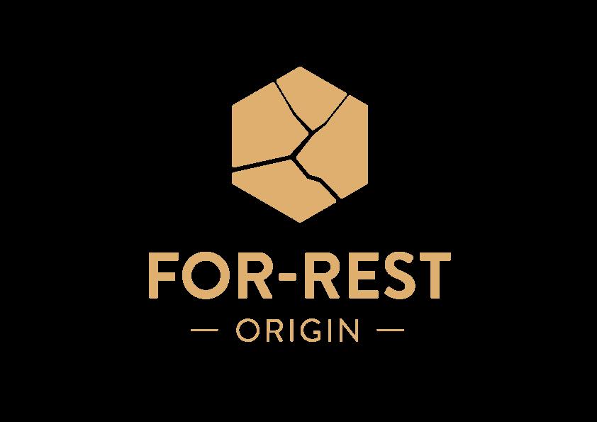 ForrestOrigin_logo_gold